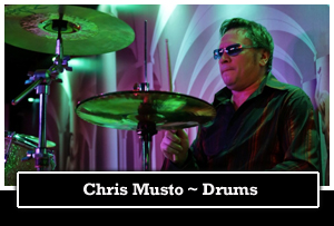 Read more on Chris Musto